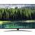 Product review: LG SM8600 TV range