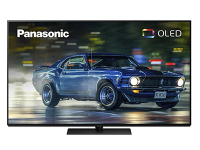 Product review: Panasonic GZ950 TV range