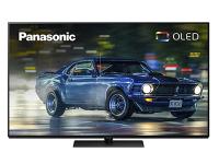 Product review: Panasonic GZ950 TV range