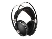 Product review: Meze 99 Neo headphones