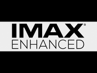 IMAX Enhanced – An introduction to the technology