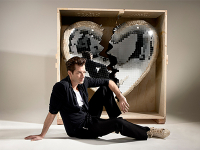 Album review: Mark Ronson – Late Night Feelings
