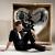Album review: Mark Ronson – Late Night Feelings