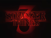 Series Review: Stranger Things 3
