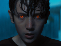 Film review: Brightburn