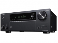 Product review: Onkyo TXNR696 Atmos AV Receiver
