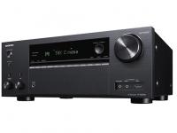 Product review: Onkyo TXNR696 Atmos AV Receiver