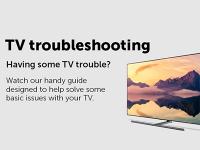 TV Tips & Tricks