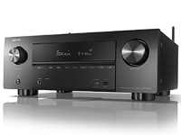 Product review: Denon AVRX3600 Atmos AV receiver