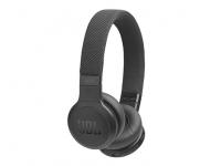 Product review: JBL Live 400BT headphones