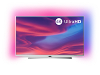 Product review: Philips Performance Series TVs