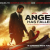 Film review: Angel Has Fallen