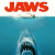 Film review: Jaws (re-release)