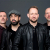 Album review: Volbeat – Rewind, Replay, Rebound