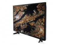 Product review: Sharp 40AJ2K TV