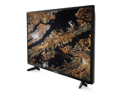 All LED TV Discounts, Offers and Sale - October 12222
