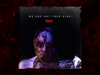 Album review: Slipknot – We Are Not Your Kind