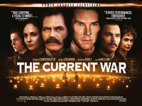 Film review: The Current War