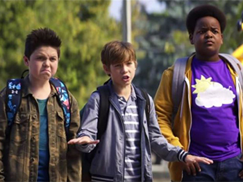 Film review: Good Boys - Richer Sounds Blog | Richer Sounds Blog