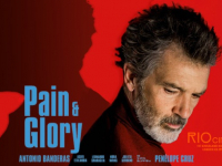 Film review: Pain and Glory
