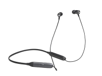 Product review: JBL Live 220BT headphones