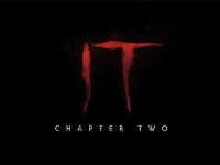 Film review: It Chapter 2