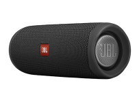 Product review: JBL Flip 5 Bluetooth speaker