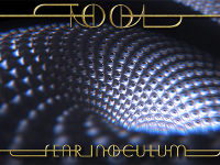 Album review: Tool – Fear Inoculum