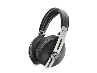 Product review: Sennheiser Momentum Wireless (3.0) headphones