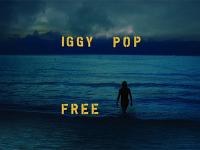 Album review: Iggy Pop – Free