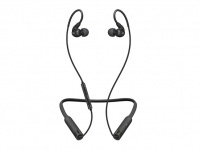 Product review: RHA T20 Wireless headphones