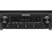 Product Review: Marantz NR1200 network receiver