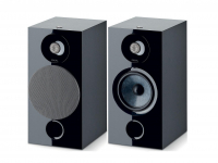 Product review: Focal Chora 806 speakers