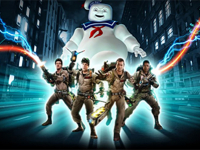 Game review: Ghostbusters: The Video Game Remastered