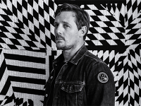 Album review: Sturgill Simpson – Sound & Fury
