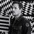 Album review: Sturgill Simpson – Sound & Fury