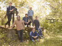 Album review: Wilco – Ode to Joy