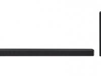 Product review: LG SL7Y soundbar