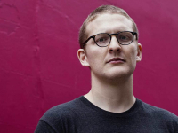 Album review: Floating Points – Crush