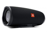 Product video: JBL Charge 4 Bluetooth speaker