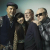 Album review: Pixies – Beneath The Eyrie