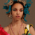 Album review: FKA Twigs – MAGDELENE