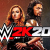 Game review: WWE 2K20