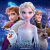 Film review: Frozen II