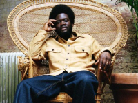 Album review: Michael Kiwanuka – KIWANUKA