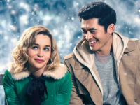 Film review: Last Christmas