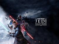 Game Review: Star Wars Jedi: Fallen Order
