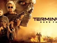 Film review: Terminator: Dark Fate