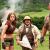 Film review: Jumanji: The Next Level