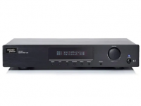 Product review: Mitchell & Johnson DR201V DAB/FM Tuner with Bluetooth